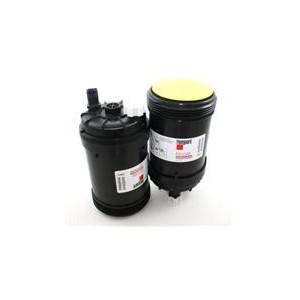 Filtre séparateur eau / gasoil Fleetguard FS1098
