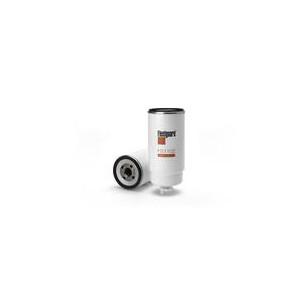 Filtre séparateur eau / gasoil Fleetguard FS1105