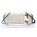 Filtre séparateur eau / gasoil Fleetguard FS1202