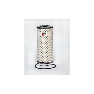 Filtre séparateur eau / gasoil Fleetguard FS1206
