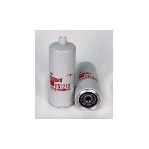 Filtre séparateur eau / gasoil à visser Fleetguard FS1218