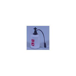 Filtre séparateur eau / gasoil à visser Fleetguard FS1232V