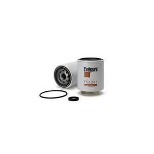 Filtre séparateur eau / gasoil à visser Fleetguard FS1241