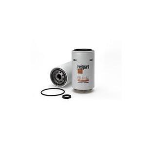 Filtre séparateur eau / gasoil à visser Fleetguard FS1242