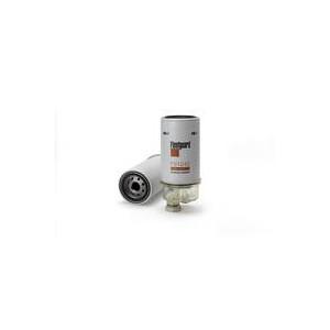 Filtre séparateur eau / gasoil à visser Fleetguard FS1242B