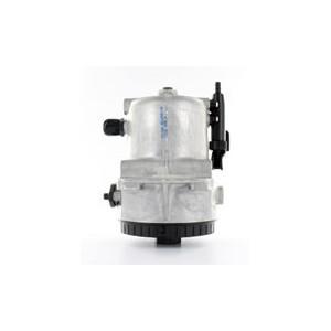 Logement de filtre à gasoil Fleetguard FS1269