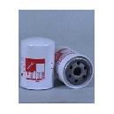Filtre séparateur eau / gasoil à visser Fleetguard FS1277