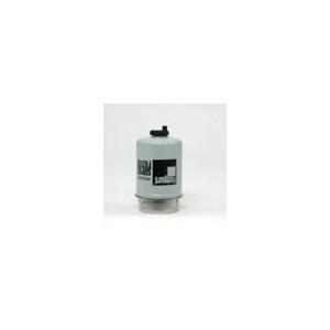 Filtre séparateur eau / gasoil Fleetguard FS19526