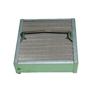Filtre séparateur eau / gasoil Fleetguard FS19615