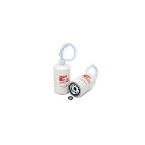 Filtre séparateur eau / gasoil Fleetguard FS19652