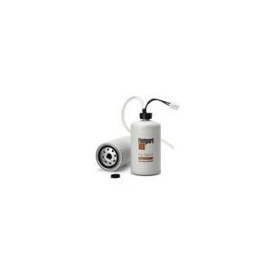Filtre séparateur eau / gasoil Fleetguard FS19657
