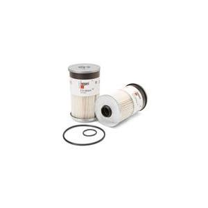 Filtre séparateur eau / gasoil Fleetguard FS19764