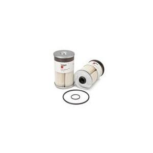 Filtre séparateur eau / gasoil Fleetguard FS19766