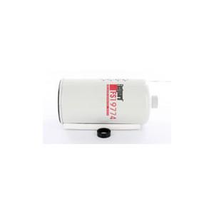Filtre séparateur eau / gasoil Fleetguard FS19774