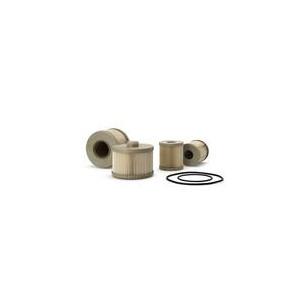 Filtre séparateur eau / gasoil Fleetguard FS19844