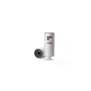 Filtre séparateur eau / gasoil Fleetguard FS19870