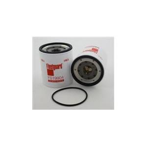 Filtre séparateur eau / gasoil Fleetguard FS19904