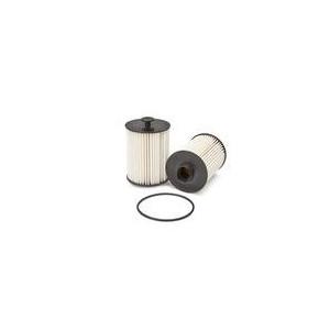 Filtre séparateur eau / gasoil Fleetguard FS19925