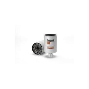 Filtre séparateur eau / gasoil Fleetguard FS19930