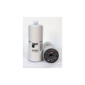 Filtre séparateur eau / gasoil Fleetguard FS19934