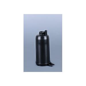 Filtre séparateur eau / gasoil Fleetguard FS19948
