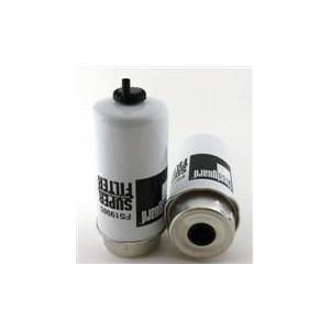 Filtre séparateur eau / gasoil Fleetguard FS19985