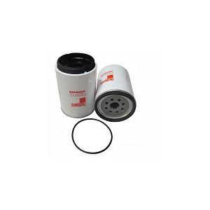 Filtre séparateur eau / gasoil Fleetguard FS20110