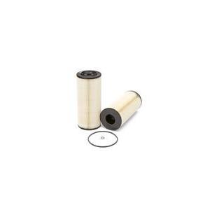 Filtre séparateur eau / gasoil Fleetguard FS20201
