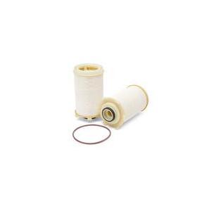 Filtre séparateur eau / gasoil Fleetguard FS43258