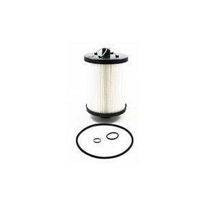 Filtre séparateur eau / gasoil Fleetguard FS53021
