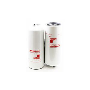 Filtre séparateur eau / gasoil Fleetguard FS53031NN