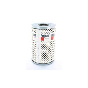 Filtre à hydraulique Fleetguard HF6008