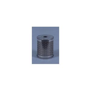 Filtre à hydraulique Fleetguard HF6092