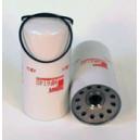 Filtre à hydraulique à visser Fleetguard HF6140