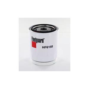 Filtre à hydraulique à visser Fleetguard HF6158