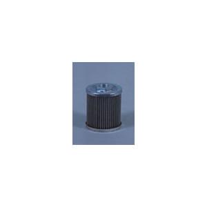 Filtre à hydraulique Fleetguard HF6249