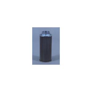 Filtre à hydraulique Fleetguard HF6253