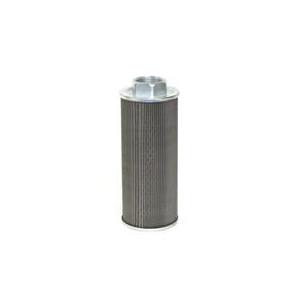 Filtre à hydraulique Fleetguard HF6254