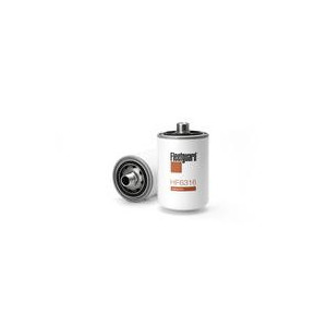 Filtre à hydraulique à visser Fleetguard HF6316