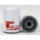 Filtre à hydraulique à visser Fleetguard HF6361