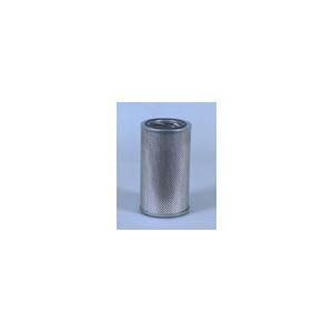 Filtre à hydraulique Fleetguard HF6368