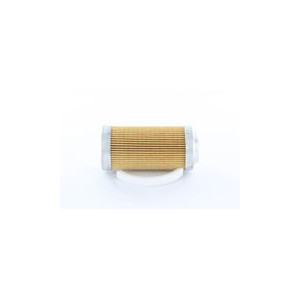 Filtre à hydraulique Fleetguard HF6388