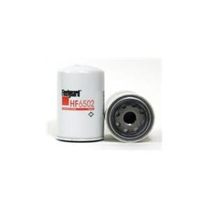 Filtre à hydraulique Fleetguard HF6502