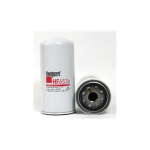Filtre à hydraulique Fleetguard HF6536