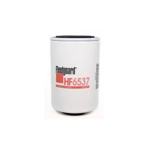 Filtre à hydraulique Fleetguard HF6537