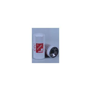 Filtre à hydraulique à visser Fleetguard HF6633