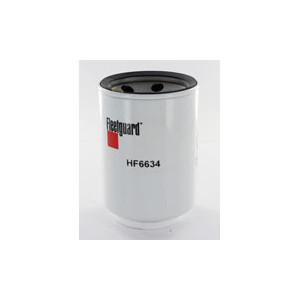 Filtre à hydraulique à visser Fleetguard HF6634