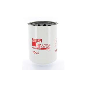 Filtre à hydraulique à visser Fleetguard HF6706