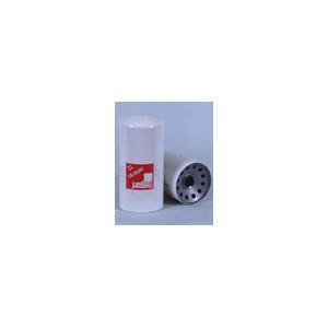 Filtre à hydraulique à visser Fleetguard HF6733