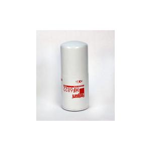 Filtre à hydraulique à visser Fleetguard HF6822